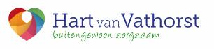 Hart van Vathorst Logo